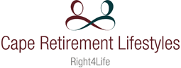 Cape Retirement Villages Logo